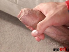 Jack Dean, Added: 2017-07-25 by Hard Brit Lads