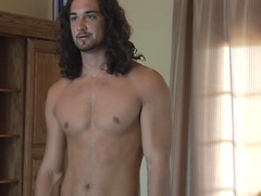 Hot stud Richard JO, Added: 2011-09-05 by Southern Strokes